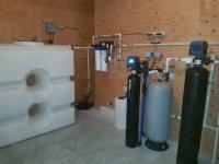 ultra filtration system Thumbnail