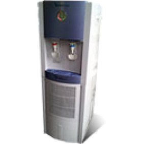 Air Water Purifier