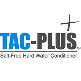 TAC Plus Salt-Free Conditioners