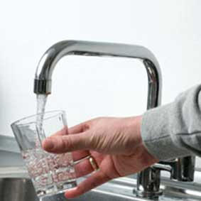 Water Filtration and Treatment