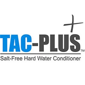 TAC Plus Salt Free Conditioners